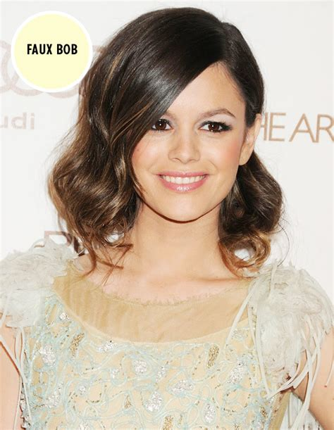 Hairstyles For Weather by Weather Hairstyles Hair Extensions Hair