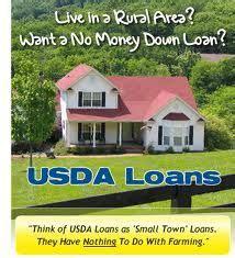rural housing loan program kentucky rural development and rural housing usda loan program kentucky and programming