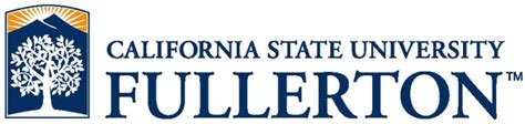 Cal State Fullerton Financial Aid Office by Director Of Financial Aid Higheredjobs