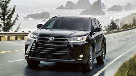 2019 Toyota Land Cruiser by 2019 Toyota Land Cruiser Prado Archives Techweirdo