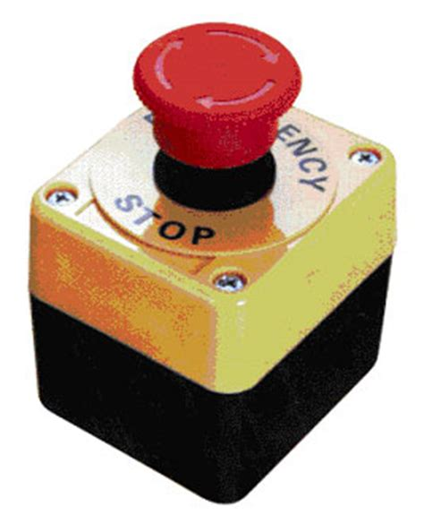 Stop Kontak Omron faq02468 for emergency stop switches omron industrial