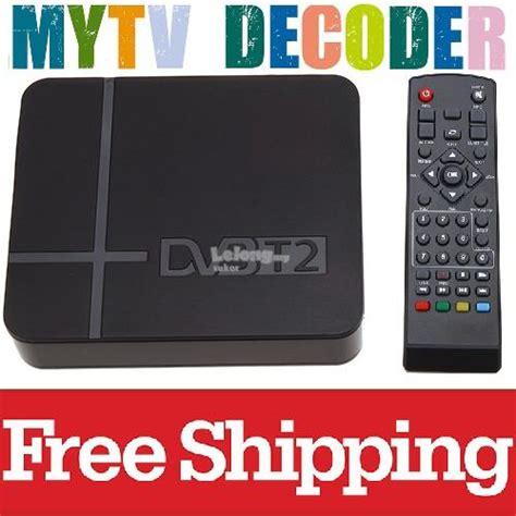 Decoder Tv Digital digital tv decoder mytv end 1 19 2017 9 15 pm myt