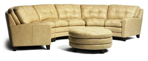 circular sofas and loveseats round sofas and loveseats cabinets beds sofas and