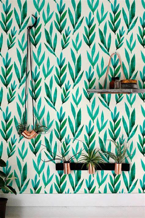 pinterest wallpaper trends pinterest reveals the most popular d 233 cor trends good