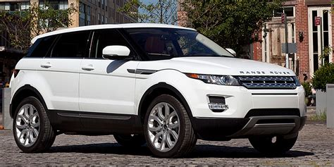 average price for a range rover lease for range rover sport autos post