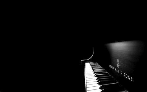wallpaper dark music wallpaper wallpaper piano hd