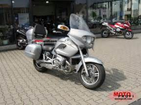 images for gt bmw r 1200 cl