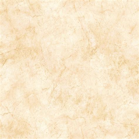 marble color york wallcoverings inspired by color beige marble