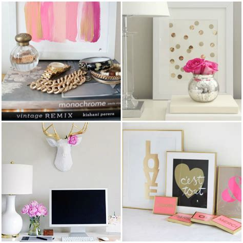 Ikea Hack Office by The Southern Thing Bedroom Design Inspiration Take 2