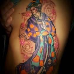 tattoo bar near me the needle bar tattoo parlor tattoo omaha ne yelp