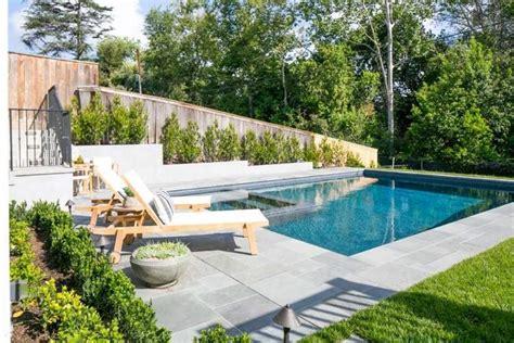 Palissade De Jardin En Bois by Palissade Jardin Pour D 233 Limiter L Espace Et Pr 233 Server L