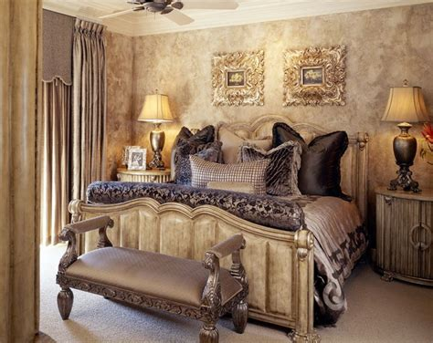 old world bedroom old world bedroom dormitorio pinterest luxury