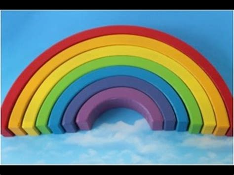 what is the color of the rainbow learn colors of the rainbow rainbow learning