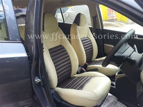 customized seat covers for cars philippines hyundai grand i 10 custom fit car seat covers work done by