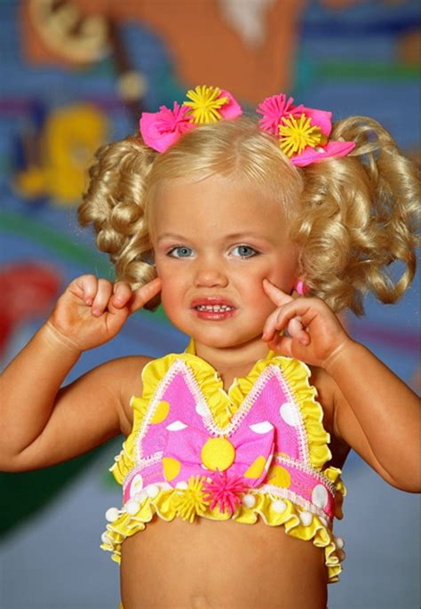 child beauty pageants colby katz s series on beauty pageants things for miss