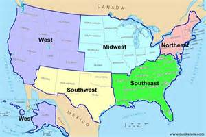 map of us states by region state research websites ms lamberti s writing tools