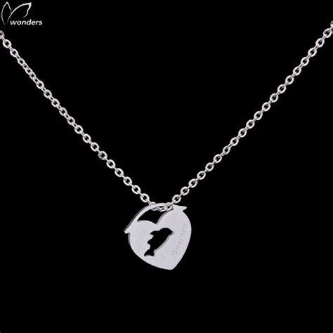 necklaces for humans popular human animations buy cheap human animations lots from china human