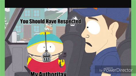 south park meme south park memes