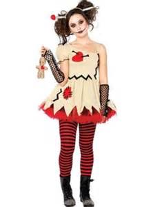 party city halloween costumes location 1000 images about costums on pinterest dog costumes