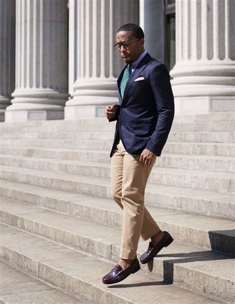 styling loafers the top 7 shoes to wear with chinos the idle