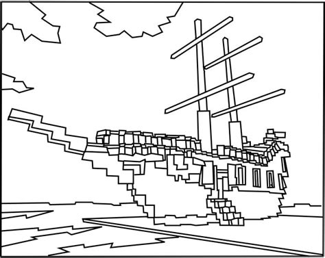 coloring pages roblox free printable roblox coloring pages