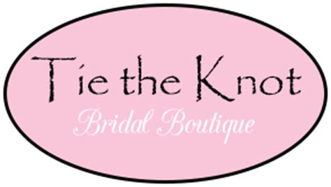 welcome to tie the knot bridal green bay wi