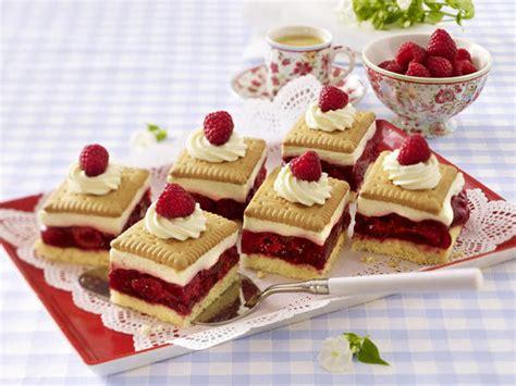 einfache küchen torte kuchen torten und vieles mehr