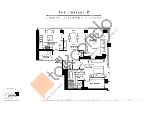 ritz carlton toronto floor plans carlton toronto floor plans 100 ritz carlton floor plans