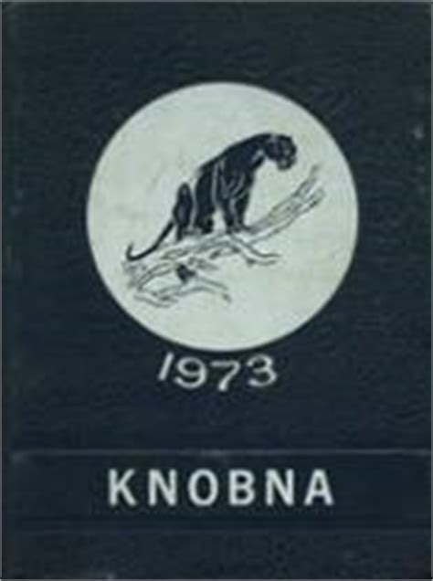 Knob Noster High by Knob Noster High School Alumni Yearbooks Reunions Knob