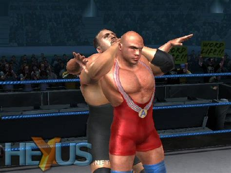 review wrestlemania 21 x box xbox hexus net page 4