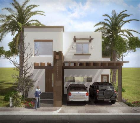 Garage Designs Ideas fachadas de casas moderna de 9 a 12 de frente casa