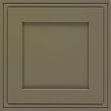 Decora Cabinet Doors Decora 14 5x14 5 In Daladier Cabinet Door Sle In Sweet Pea 772515399107 The Home Depot