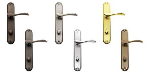 pella commercial entrance and patio door hardware pella