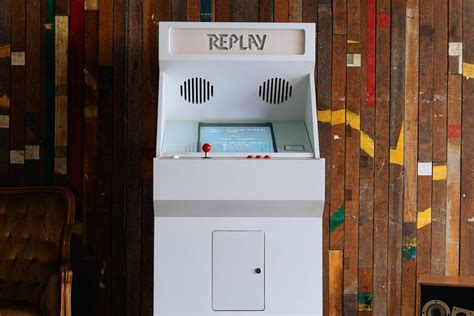custom arcade cabinet for sale custom arcade cabinets bring retro gaming to the modern