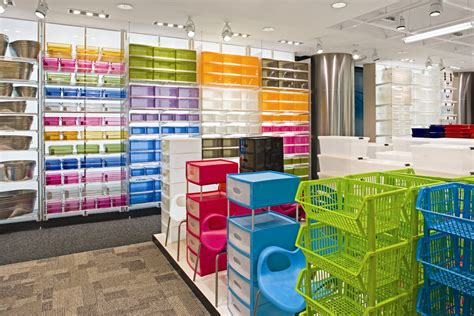 container store container store ceo kip tindell latest voe guest the