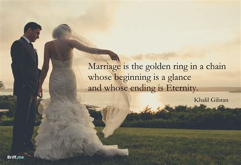 Wedding Quotes To by Marriage Quotes Wedding Www Pixshark Images