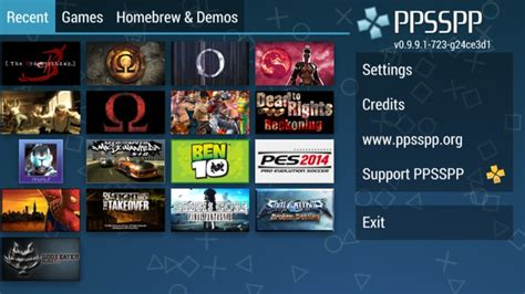 psp roms android psp forum psp emulator for android iphone phones 81 nigeria