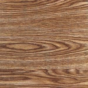 contact paper wood grain and home depot on