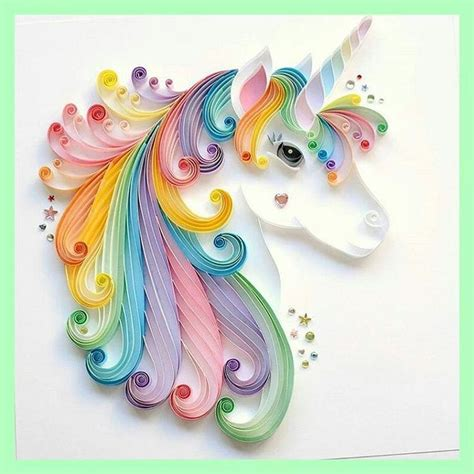 paper quilling cards tutorial 546 best images about quilling animals on pinterest