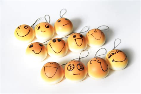 Squishy Emoticon Bun emoticon squishy buns 183 uber tiny 183 store powered