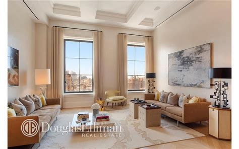 Zillow Apartment Nyc Report Cameron Diaz In Contract To Buy 9 35 Million