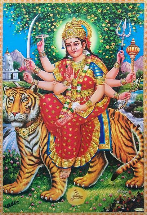 Holzschubladen Auf Maß by Die Besten 25 Durga Maa Ideen Auf Durga Kali