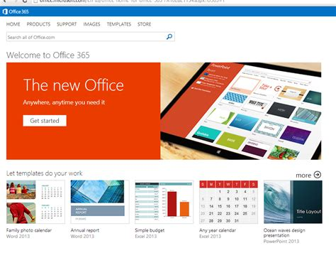 Office 365 Review by Cloud To Cloud Backup For Office 365 Apps And