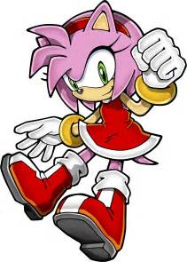 Gallery 187 official art 187 amy rose 187 amy rose