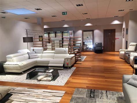poltrone sof poltronesofa reims cormontreuil magasin de meubles 25