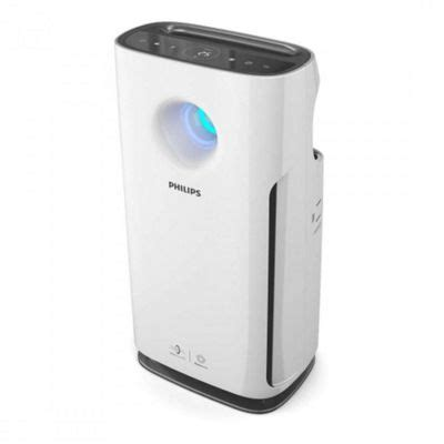 buy philips ac3256 30 anti allergen air purifier with nanoprotect filter in white from our