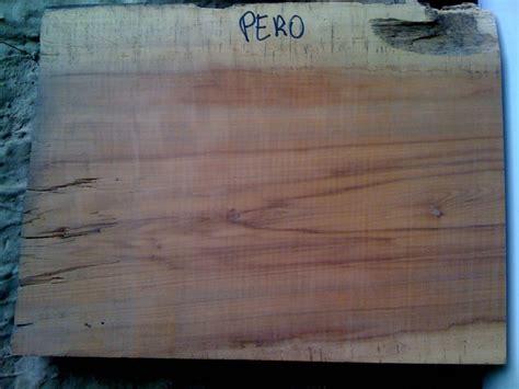 mobili palermo salemi legno pero europeo castelvetrano trapani