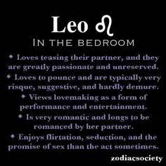 leos in bed haha couldn t help it this one made me laugh out loud