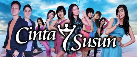demi cinta sinetron wikipedia bahasa indonesia cinta 7 susun wikipedia bahasa indonesia ensiklopedia bebas