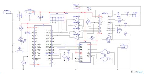 lovely 1jz vvti wiring diagram pdf photos electrical and
